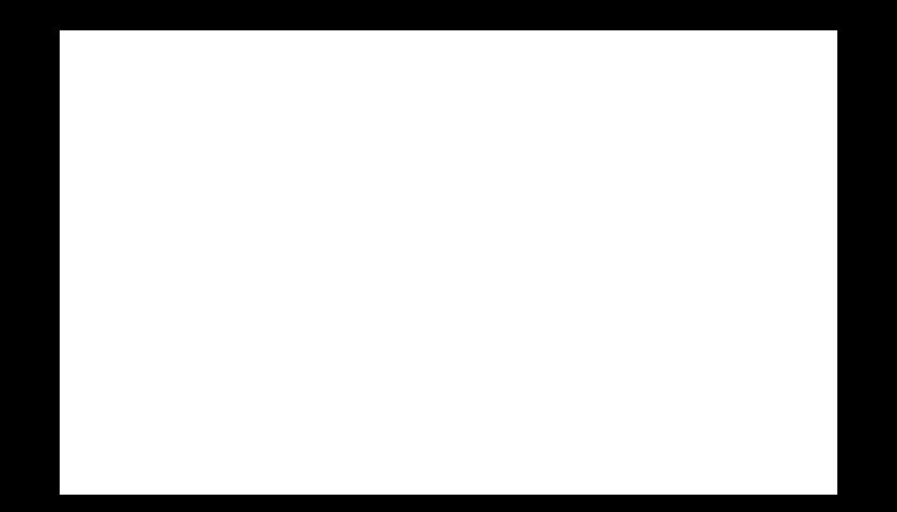Ruda Linhart - Svatební fotograf